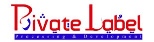 The privatelabel company for processing and development, القاهرة