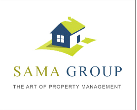 Sama Group realestate, القاهرة