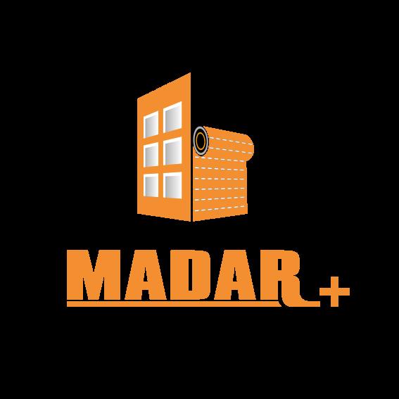 Madarplus, القاهرة