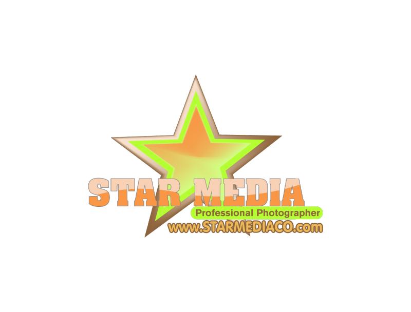 star media, القاهرة