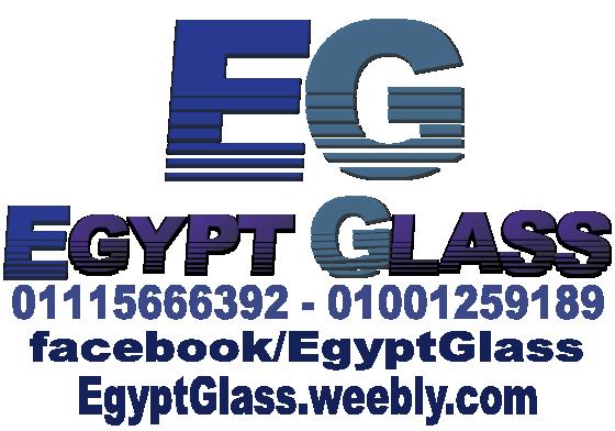 EGYPT GLASS, القاهرة