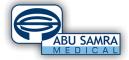 أبوسمرة للمعدات و الاجهزة الطبية, القاهرة