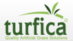Turfica, Quality Artificial Grass Solutions, القاهرة