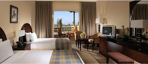طلب Stella Makadi Resort & Spa