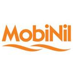 طلب الشركة المصرية لخدمات المحمول (موبينيل)