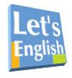 دورات تعليم الانجليزية