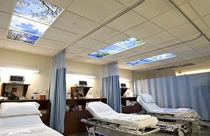 طلب مستشفى الالمانى