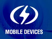 طلب Wireless solutions