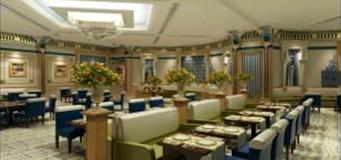 طلب المشاريع الفندقية الفاخرة في الرياض