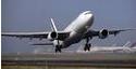 طلب إنهاء إجراءات حجز الطيران وتذاكر السفر للموظفين وإبلاغكم بموعد وصولهم.