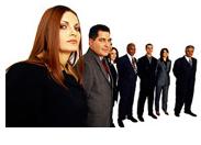 طلب نحن شركة متخصصة فى إلحاق العمالة المصرية للخارج من جميع الوظائف و التخصصاتوخبرتنا فى هذا المجال مايقرب من عشرون عاما.