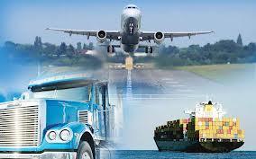 طلب خدمات استيراد و تصدير