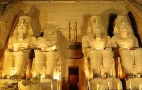 رحلات سياحية من مصر