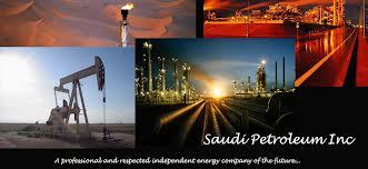 طلب Petroleum missions