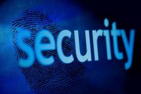طلب خدمات الأمن للشركات