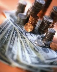 طلب المالية