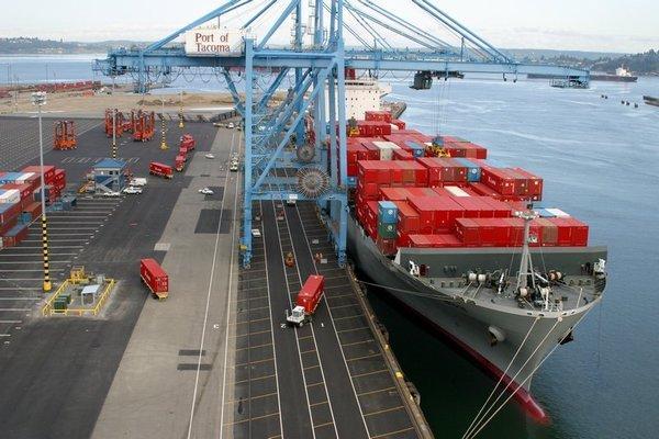 стеклоизделия для морского транспорта звуковых сигналов