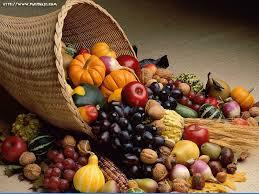 طلب اجود انواع الفواكهة الطازجة وافضل الاسعار ودقة والتزام بمواعيد التسليم