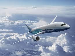 طلب Air freight
