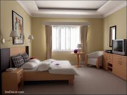 طلب ديكور غرفة منزل