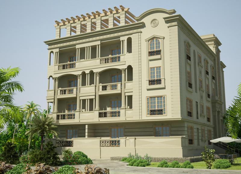 طلب منازل 6 القطعة 6 بالمجاورة الثانية بالحي16 بمدينة الشيخ زايد