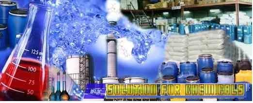 طلب Limra Supply all kind of Industrial Chemicals & Detergents