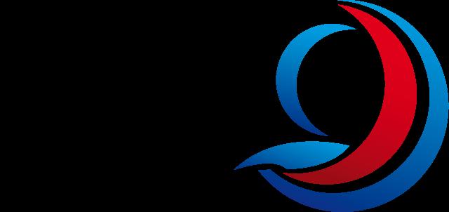 طلب Ocean Freight