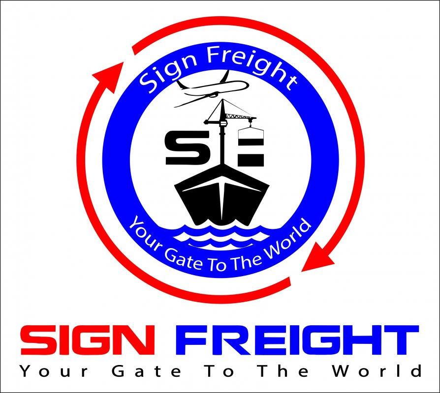 طلب Shipping