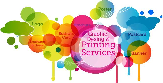 طلب Printing and Graphics