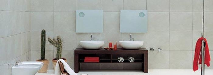 Order Bathroom design
