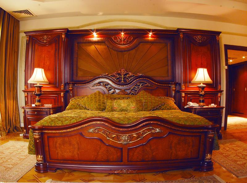 غرف نوم في القاهرة من شركة فندق تريومف | الطلب غرف نوم القاهرة
