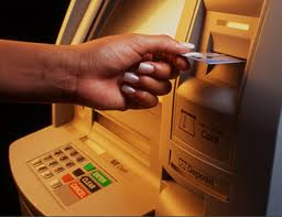طلب ATM in hotel