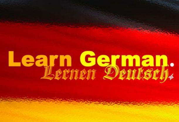 طلب German Language courses