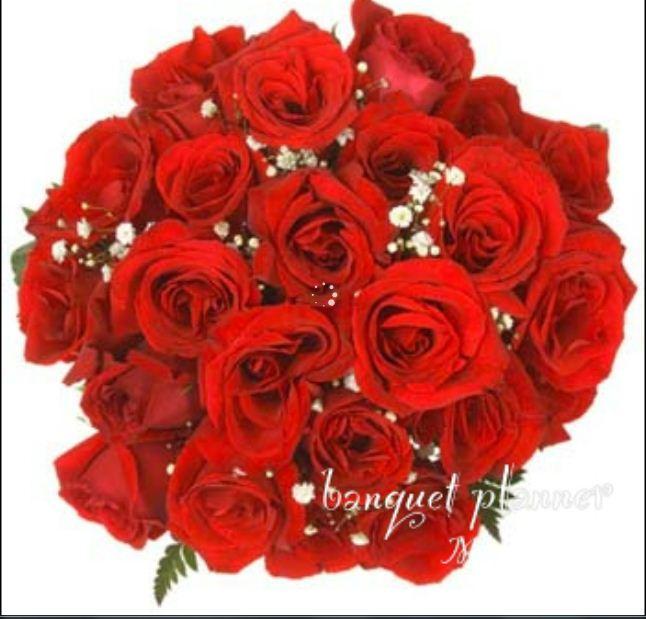 طلب زهورالزفاف