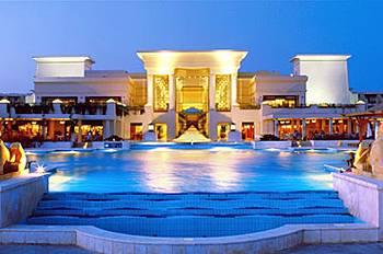 اجمل الاماكن السياحية فى مصر اطلب في القاهرة