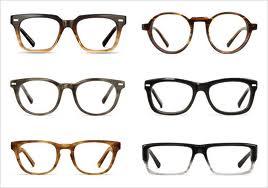 b2f1e4af4 نظارات طبية اطلب في حي وسط الاسكندرية