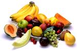 طلب استيراد وتصدير ما يحتاج اليها السواق المصرية من اجود انوا الفاكهة