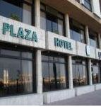 طلب فندق بلازا بلاسكندرية