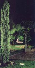 حديقة المناظر الطبيعية