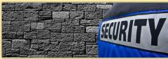 Labour protection Services