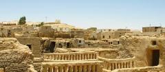 Al Dakhla Oasis Holidays