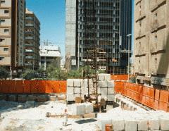 مشروعات تحت الانشاء
