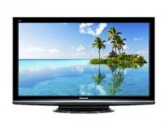Repair of TVs