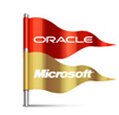 خدمات تطوير البرمجيات
