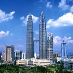 سياحة خارجية (ماليزيا )