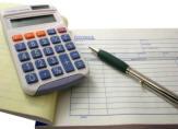لاستشارات المالية والمحاسبية