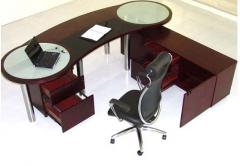 أثاث مكتبى
