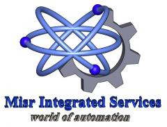 Automation and instrumentation solutions