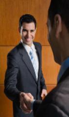 شهادة كيم لإعداد رجل البيع المحترف