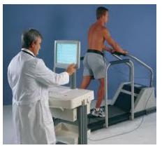 أجهزة العلاج الطبيعى